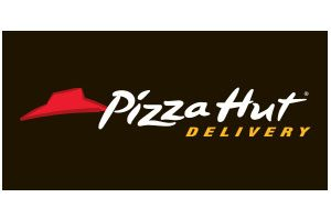 PizzaHut Delivery (PhD)