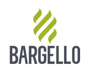 bargello-logo