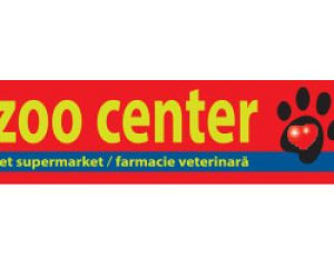 zoo-center-logo