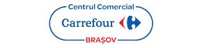 Galeria Comerciala Carrefour Brasov