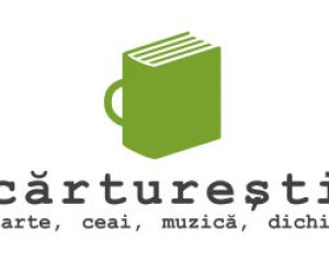 carturesti-logo