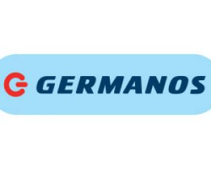 germanos-logo